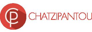 chatzipantou.gr